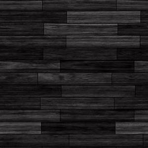 dark wood flooring texture - Google Search | Mini Capstone ...