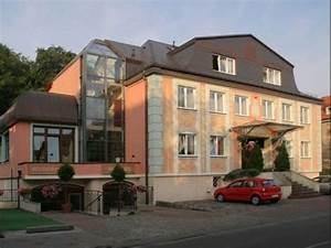 Sale konferencyjne Villa Eva , Gdańsk
