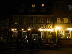 Frankfurt Höchst Restaurant : alte zollwache frankfurt am main h chst restaurant ~ A.2002-acura-tl-radio.info Haus und Dekorationen