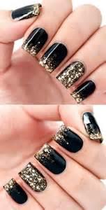 Most stylish acrylic nail art design ideas