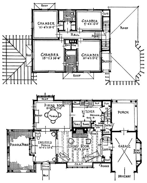 garage house floor plans single floor house plans house floor plans with attached