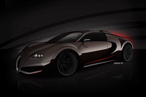 About press copyright contact us creators advertise developers terms privacy policy & safety how youtube works test new features press copyright contact us creators. Rumours: 1600hp, 288mph Bugatti Veyron Pinned for 2014 Launch - GTspirit