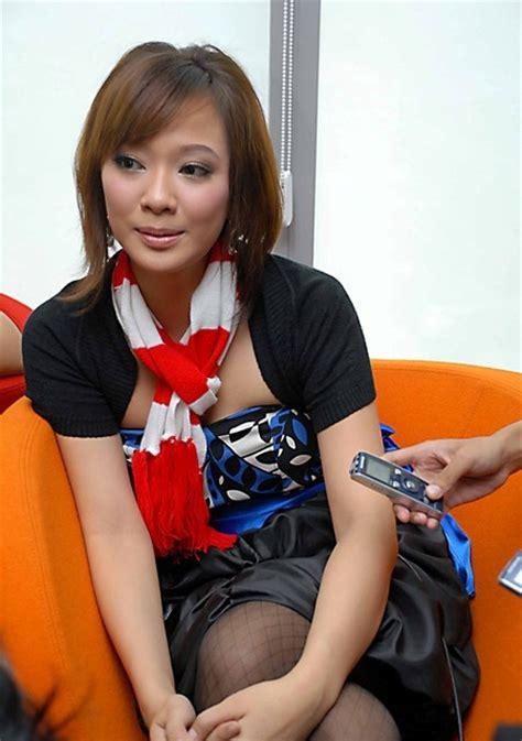 yuanita christiani sexy bugil ~ artis indonesia hot