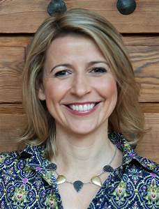 Tips for Buying... Samantha Brown