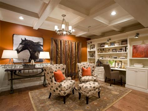 breathtaking kitchen living room and master suite transformations run my makeover hgtv