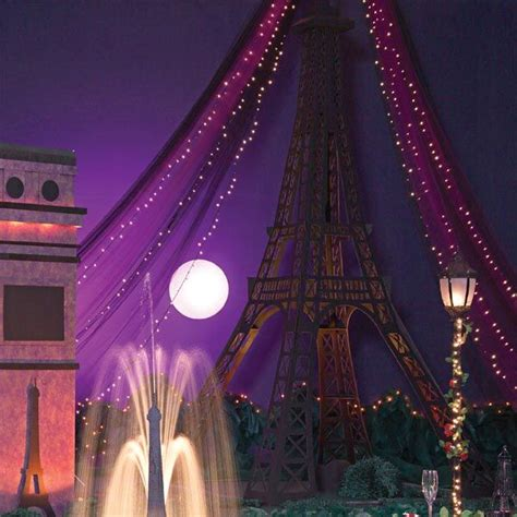 Prom Themes Hollywood Entrance  Google Search Paris