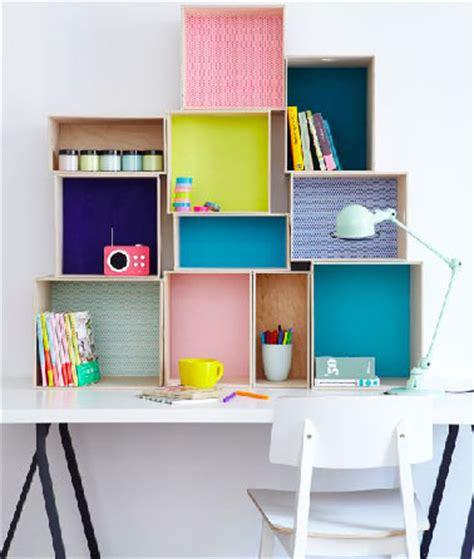 bureau pour enfants bureaux pour enfant déco et astucieux