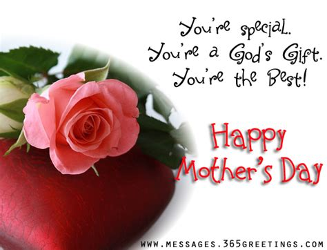 happy mothers day to my mothers day quotes 365greetings com