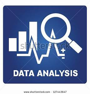 Analysis icon Stock Photos, Images, & Pictures | Shutterstock