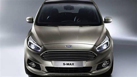 dachträger ford s max ford s max listino prezzi 2019 consumi e dimensioni patentati