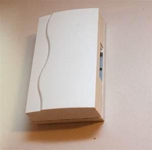 Glen U0026 39 S Home Automation  The Nest Hello Video Doorbell