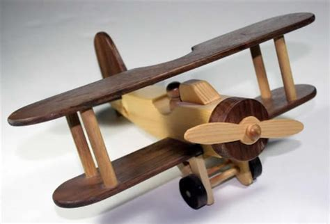 basic woodworking projects baby crib woodoperating plans