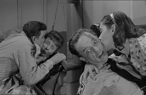 Andy Griffith Show Nude Sex Porn Images
