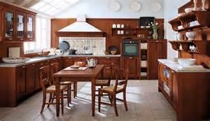 cheap kitchen design ideas cheap kitchen design ideas 2014 home design