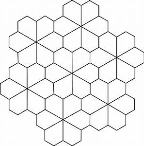image gallery tessellation shapes With tessellating shapes templates