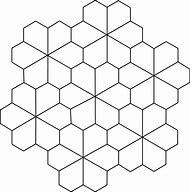 Best Tessellation Patterns