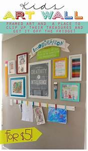 20 inspirations playroom wall art wall art ideas With what kind of paint to use on kitchen cabinets for playroom wall art ideas