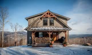 interior design mountain homes mountain homes yankee barn homes