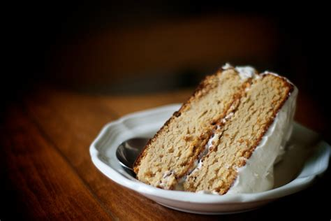 not shabby znaczenie top 28 cake recipe using cake flour one egg sponge cake recipe food for health recipes