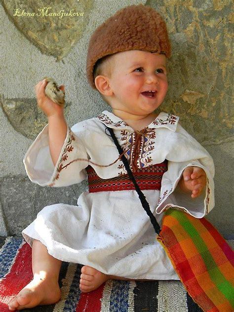 mundjukeva bulgarian boy ooomygoodnesss www jokeroo bulgaria in faces