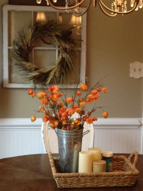 kitchen table centerpiece ideas for everyday kitchen tables kitchen table centerpieces and table