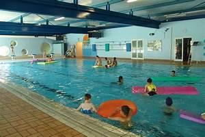 Piscine Soleil Service : piscine intercommunale plein soleil sport mairie de ~ Dallasstarsshop.com Idées de Décoration