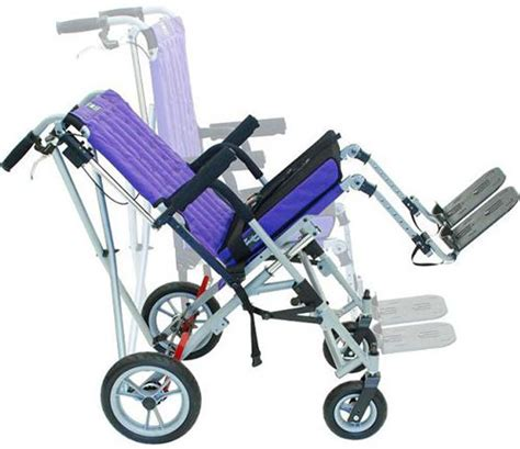 equipement enfant handicap 233