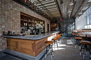 plein sud nyc | bar restaurant ideas | Pinterest | Rustic ...