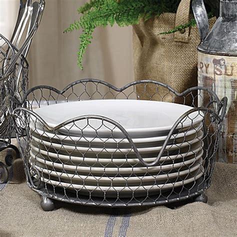 wire plate holder bedbathandbeyondcom
