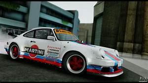 Porsche 911 3 2 : porsche 911 turbo 3 2 coupe 930 1985 pour gta san andreas ~ Medecine-chirurgie-esthetiques.com Avis de Voitures