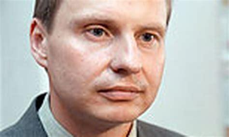 Didzis Šmitiņš tiesā pret Einaru Repši. - Latvijā - Ziņas ...