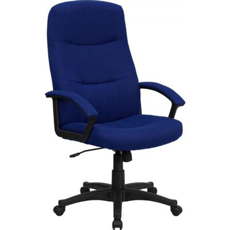 pics for gt blue office chair