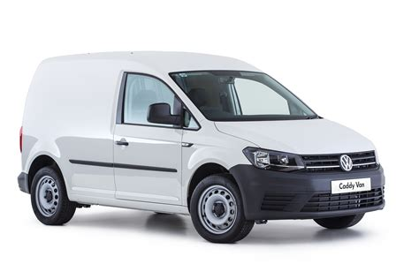 volkswagen caddy images 2016 volkswagen caddy pricing and specifications photos