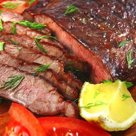 comment cuisiner basse cote de boeuf cuisson côte de bœuf au four en quelques recettes succulentes