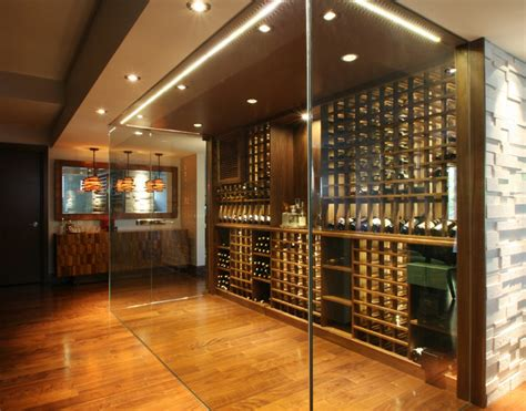 Modern Wine Cellars By Papro Consulting  Modern  Wine. Bed Room Sets. Mission Style Living Room Furniture. Cheap Rooms In Las Vegas. Rooms For Rent In Queens For Couples. Cross Home Decor. Oceanfront Rooms Myrtle Beach. Round Glass Dining Room Table. Large Wrought Iron Wall Decor