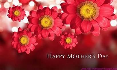 Mother Happy Mothers Moms Background Flower Desktop