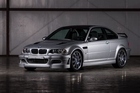 bmw m3 bmw e46 m3 gtr one of the most limited production models