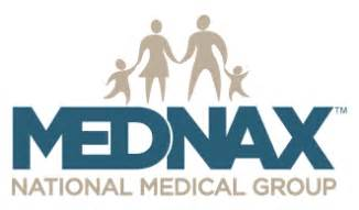 MEDNAX Acquires Florida-Based Anesthesiology Practice ...