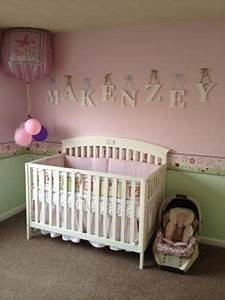 nursery name ideas home design With kitchen cabinet trends 2018 combined with baby girl wall art for nursery