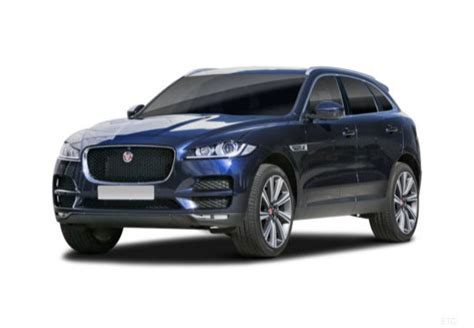 Buy Jaguar F-pace Tyres Online