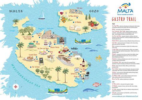island in the kitchen malta 39 s gastro trail the official website of the malta