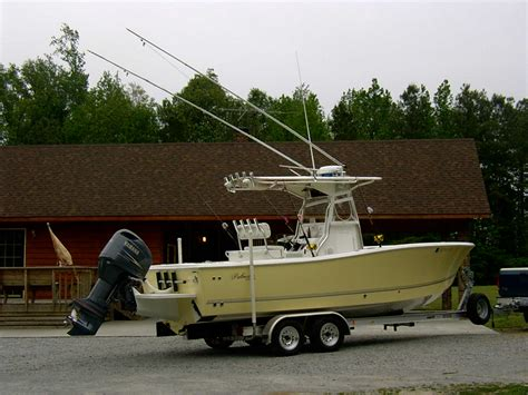 Craigslist Pontoon Boats South Carolina by Fishing Boats For Sale In Greenville Sc Used Boats On