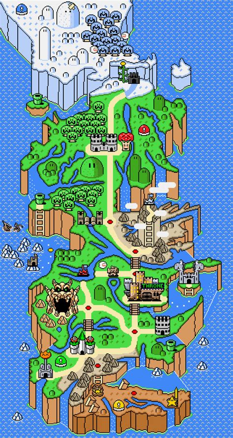 The Five Strangest Maps Inspired By Game Of Thrones
