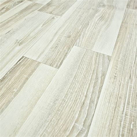 kronoswiss laminate flooring malaysia kronoswiss zurich stockholm ash 39498 8mm laminate