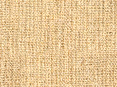 canape ecologique chanvre tissu tissus pour canapé id de produit 114857739