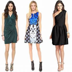 Short wedding guest dresses for teenagers sang maestro for Teenage wedding guest dresses