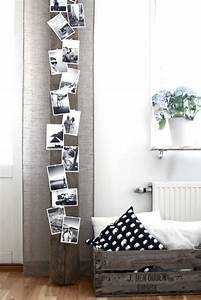 Bilderrahmen Mit Mehreren Bildern : ber ideen zu collage bilderrahmen auf pinterest collage rahmen rahmen und holzw nde ~ Indierocktalk.com Haus und Dekorationen