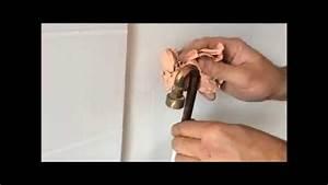 Comment Changer Une Bouteille De Gaz Calypso : installer le gaz de ville dans une maison finest faq gaz ~ Dailycaller-alerts.com Idées de Décoration