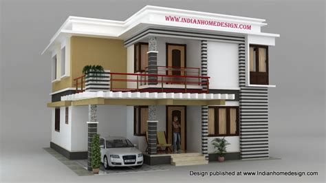 house models and plans 9 9 south indian house models photo 9 png house design