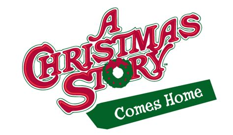 Find & download free graphic resources for christmas pattern. A Christmas Story Png Free PNG Images Transparent - Free ...